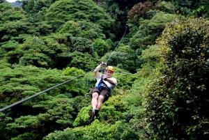 monteverde-canopy-tour